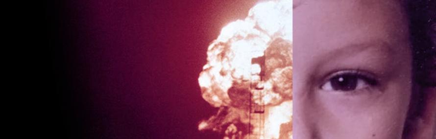 Passe le Stick #99 - Demi-apocalypse