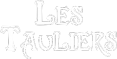 Les Tauliers logo