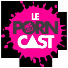 Logo de Le Porncast