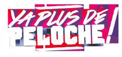 Logo de Y'a Plus de Péloche !