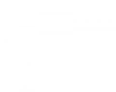 Logo de e-Dixit