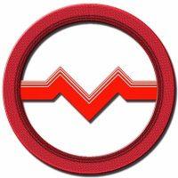 Logo de Arthur « MaSQuE » Meurant