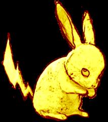 Logo de Poké Freak Show