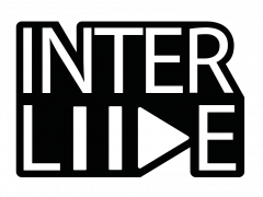 Interlude logo