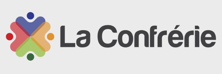 Le podcast La Confrérie rejoint RadioKawa !