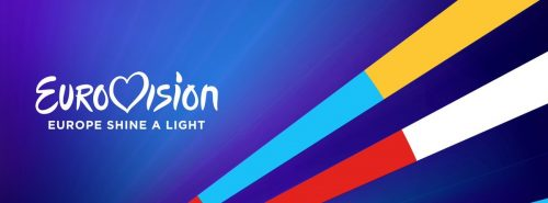 Samedi 16 mai, RadioKawa commentera l'Eurovision