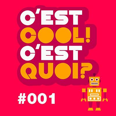 cccq001