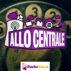 Logo de l'émission Allô Centrale