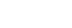 Logo de Carrément Méchants