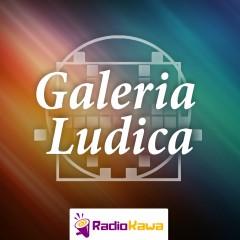 Galeria Ludica #10