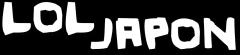 Logo de LOLJAPON