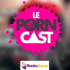 Logo de l'émission Le Porncast