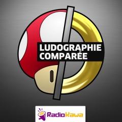 Ludographie Comparée #41