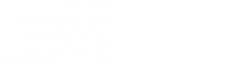 Logo de Priorité au Direct