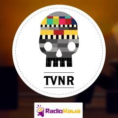TVNR #44