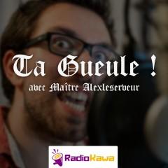 Ta Gueule ! #100