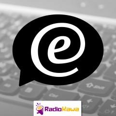 Logo de l'émission e-Dixit