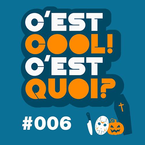 CCCQ006