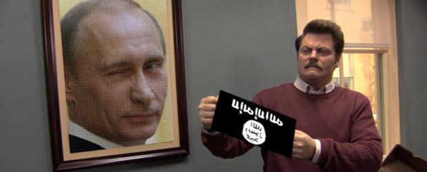 Swanson-ISIS-Poutine