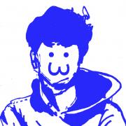 Portrait de BAVENHUR