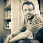 Portrait de Faskil