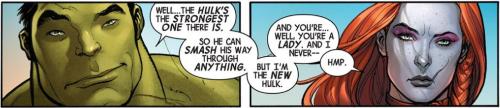 045 Hulk