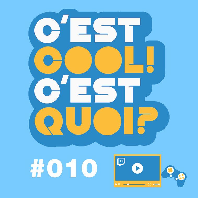CCCQ010