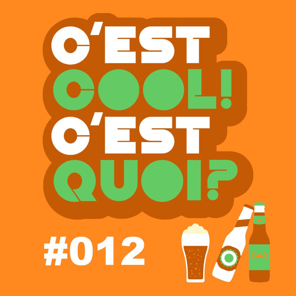 CCCQ012