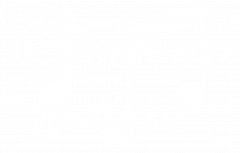 Créer un festival logo