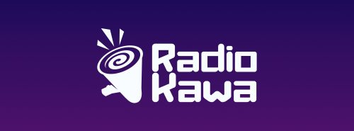 RadioKawa lance sa v3 !